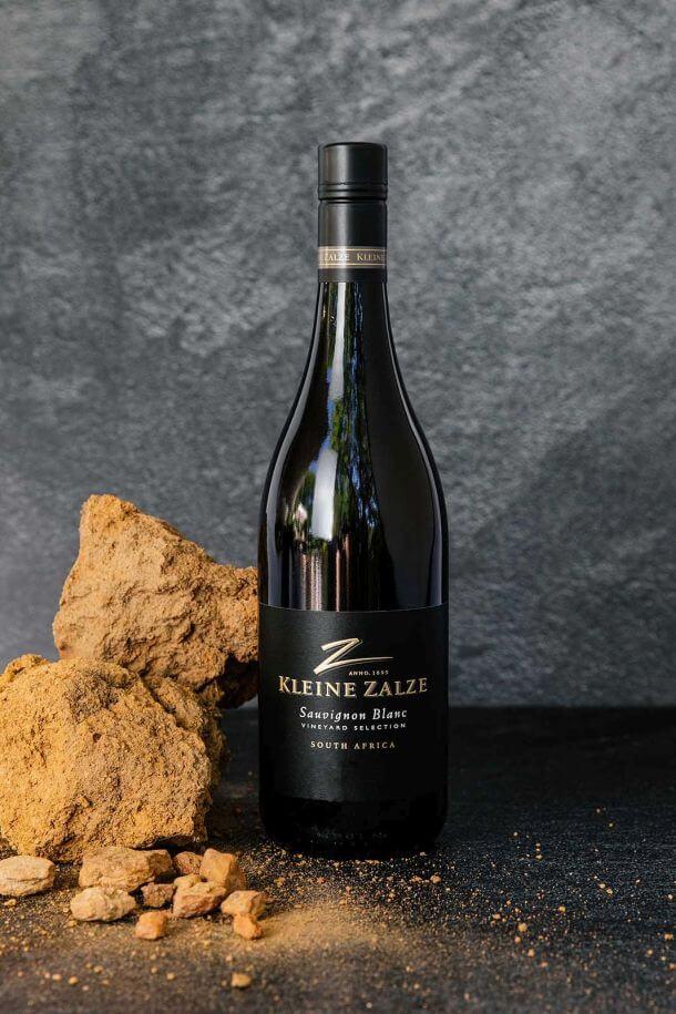 Vineyard Selection Sauvignon Blanc